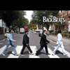 Abbey Road Postcard